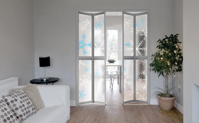 Outstanding Multi Folding Aluminium Door Vitally Sdn Bhd Beutiful Home Inspiration Ommitmahrainfo