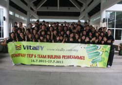 company-trip-16-7-2011-062