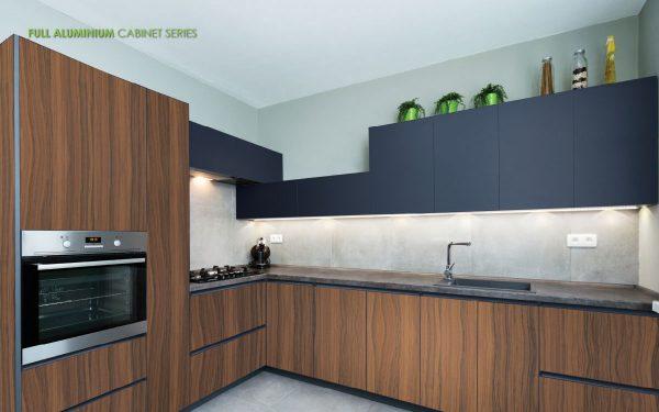 kitchen cabinet manufacturer malaysia