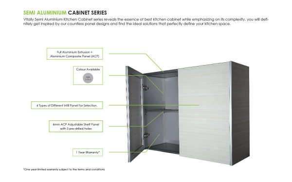 cabinet manufacturer malaysia