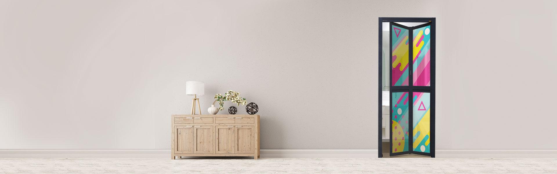 Aluminium Furniture Amp Aluminium Door Supplier Malaysia